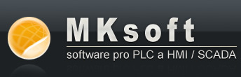 MKSoft